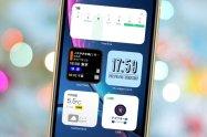 iPhoneのおすすめウィジェット 17選──時計、天気、カレンダーなど【2021年最新版】