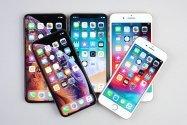 iPhone XSへ本当に買い替えるべきなのか、iPhone 8や7との比較で徹底レビュー