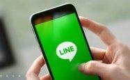 フリマアプリからのLINE IDによる不正取引、LINEがメルカリや楽天らと連携してペナルティ措置
