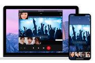 LINEで画面共有する方法まとめ【iPhone/Android/PC】