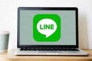 PC(パソコン)版LINEの登録と使い方──ログインから通話、アルバム、改行、同期、アップデート、Keepによるバックアップまで