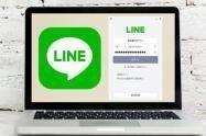 スマホなしでもPC(パソコン)版LINEからアカウントを作成する登録方法──「電話番号ログイン」でガラケーや固定電話でも使える