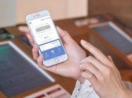 モバイルTカード、スマホからの新規発行が可能に