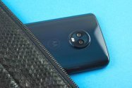 「Moto G6 Plus」レビュー、コスパ良好なミッドレンジモデル ZenFone 5等とも比較