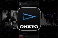 音響機器メーカーならではの高性能イコライザーを搭載、歌詞同期機能も備える「Onkyo HF Player」