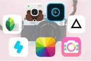 【2019】写真加工・画像編集 おすすめアプリまとめ(iPhone/Android)