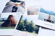 【無料あり】おすすめフォトブック作成アプリ6個をざっくり比較 自分だけのオシャレな写真集で思い出を残す
