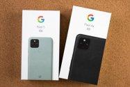 「Pixel 5」「Pixel 4a(5G)」レビュー、手ごろな価格の5G対応モデルは買い?