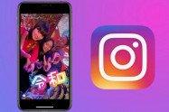 【Instagram】「令和スタンプ」がGW限定でストーリーズに登場
