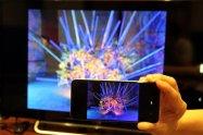 スマホをテレビに接続して画面を映す(出力する)3つの方法【ケーブル/ミラーリング/ミラキャスト】