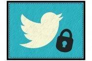 Twitterで「ログインできない」「パスワードを忘れた」時の対処法まとめ【iPhone/Android/PC】