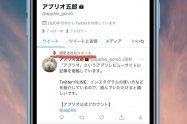 Twitterで「固定ツイート」を設定・解除する方法──PC版でのやり方、設定できないケースを解説