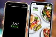 「Uber Eats」アプリの使い方──登録方法、注文方法、クーポン・プロモーションコードなど解説