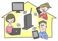 Wi-Fiルーター最新おすすめ機種はどれ? 失敗しない選び方を徹底解説
