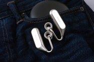 レビューで惚れ込み即買いのイヤホン「Xperia Ear Duo」の魅力と弱点【戸田覚の今月これ買いました5】
