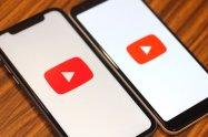 YouTubeをバックグラウンドで再生する方法【iPhone/Android】