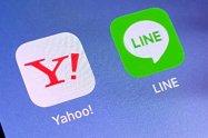 ヤフー・LINE、経営統合を正式発表 「世界をリードするAIテックカンパニーを目指す」
