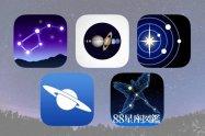 星座アプリ おすすめ鉄板まとめ【iPhone/Android】