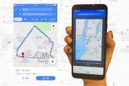 日本も対応、Googleマップのオフライン地図をダウンロードする方法と使い方【iPhone/Android】