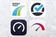 スピードテスト・回線速度測定 アプリおすすめ鉄板まとめ【Android/iPhone】