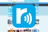 radiko.jp(ラジコ)の使い方──無料のタイムフリー聴取からプレミアム登録(エリアフリー)、録音方法まで【iPhone/Android/PC】