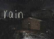 この謎、解ける? 累計1000万DLの脱出ゲームシリーズに最新作「rain」が登場