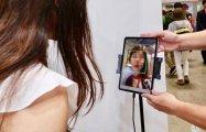 【楽天ペイ】遂に手ぶら決済が実現? 楽天オプティミズムで顔認証決済を体験してみた