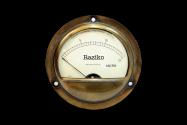 Raziko、アプリ公開を停止 radiko.jpからの要求を理由に