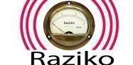 Razikoが最新版の1.0.18にアップデート、利用までの手順や方法がシンプルに改善