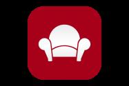 【サービス終了】後で読むサービスの一角「Readability」が2016年9月30日にシャットダウン
