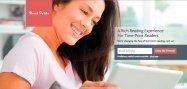 月額制の電子書籍の読み放題サービスは成功する? まずは実用性の向上に期待する声も