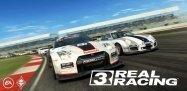 ゲーム「Real Racing 3」無料でも十分遊べる、EAが放つハイクオリティ・レースゲーム最新作 #Android #iPhone