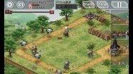 難しいけど面白い、「ガルディアンズ」はファンタジー世界で繰り広げられるタワーディフェンスゲーム #Android