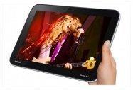 東芝、Tegra 4を搭載しペン入力に優れたAndroidタブレット「REGZA Tablet AT703」など2機種を6月21日発売