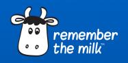 アプリ「Remember The Milk」細かい設定ができるToDo管理の定番ツール #Android