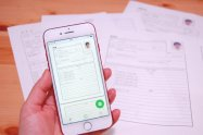 履歴書作成アプリ おすすめ3選、コンビニ印刷での仕上がりも比較【iPhone/Android】