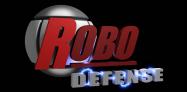 ゲーム「ロボ防衛」ハマリ過ぎ注意のタワーディフェンス #Android