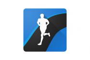 ランニングを挫折してしまう人にオススメ、物語を聞きながら走れるアプリ「Runtastic」