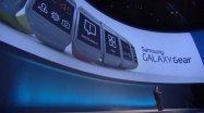 Samsung、スマートウォッチGALAXY Gear・GALAXY Note 3・新GALAXY Note 10.1を正式発表