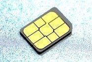 【格安SIM】3つのメリットと12のデメリットをざっくり解説