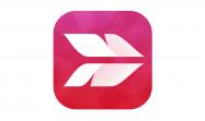 Evernote、ブロガー御用達の「Skitch」(Win・iOS・Android)など複数サービスを終了