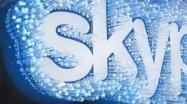 Skypeアプリ、グループ音声通話に対応 特定メンバーを外すことも可能