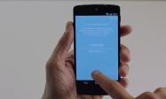 SkypeがLINE化、友だちを連絡先リストに自動追加へ 電話帳と連動