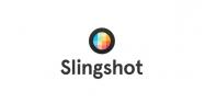 Facebook、メッセージが消滅するアプリ「Slingshot」をリリース