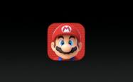 任天堂、ついに「スーパーマリオ」完全新作をiPhone・iPad向けにリリースへ 片手で遊べて対戦可能な『SUPER MARIO RUN』