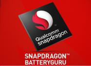 Snapdragon BatteryGuru:ユーザーの使用状況を学習し省電力をはかるQualcomm製の節電アプリ