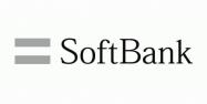 ソフトバンク、1GBのデータ定額パックを導入 「スマ放題ライト」を月額4900円で利用可能に