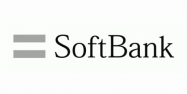 また横並びへ、ソフトバンクも月1700円で5分以内の通話かけ放題「スマ放題ライト」、au「スーパーカケホ」追随