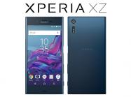ソフトバンク、「Xperia XZ」などスマホ冬春モデルを発表