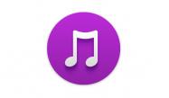 Xperiaから「ウォークマン」ブランドが消え悲喜こもごも、アプリ名は単なる「ミュージック」に